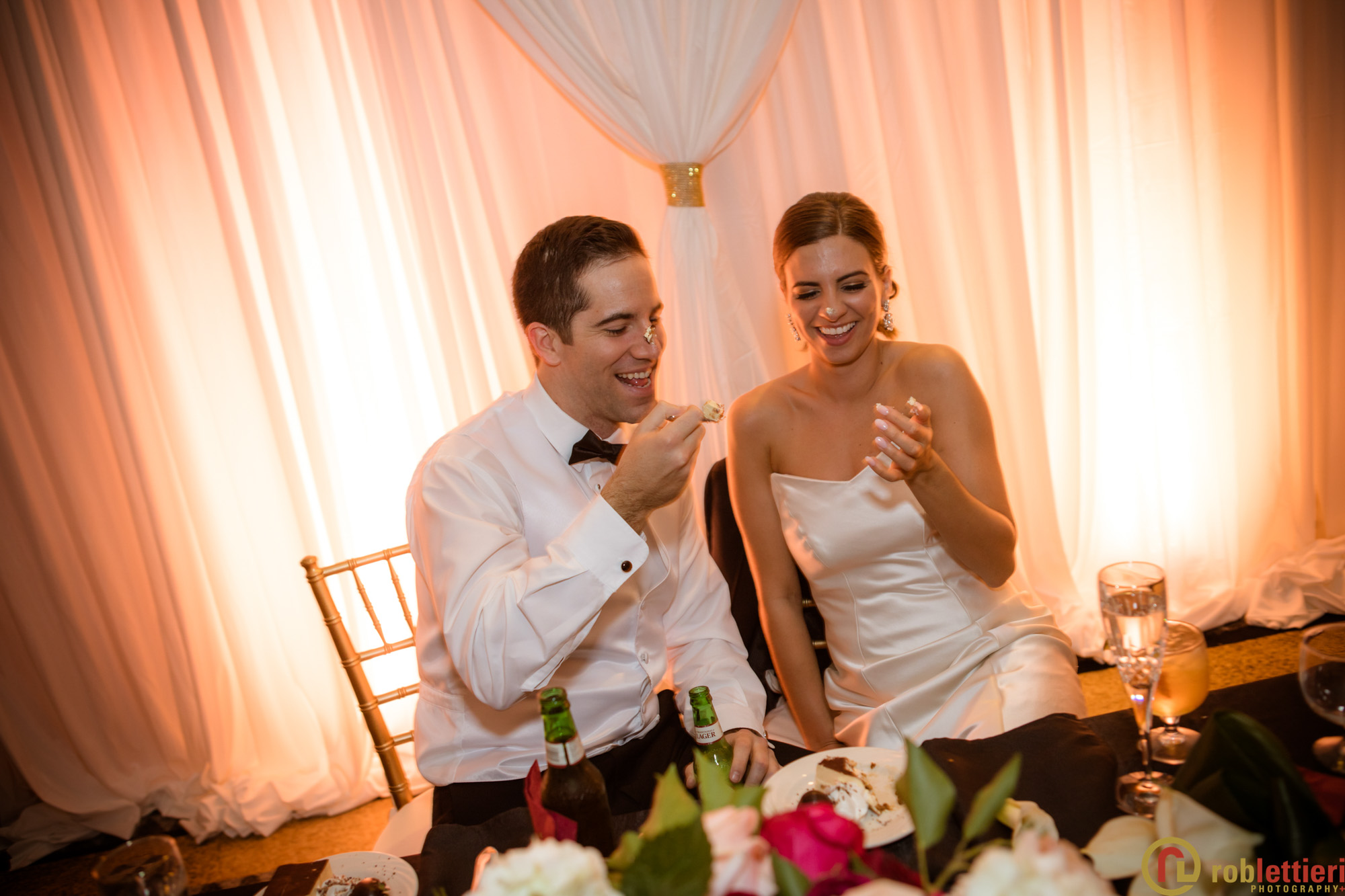 scranton_wedding_photographer_lettieri_pa (28 of 28).jpg