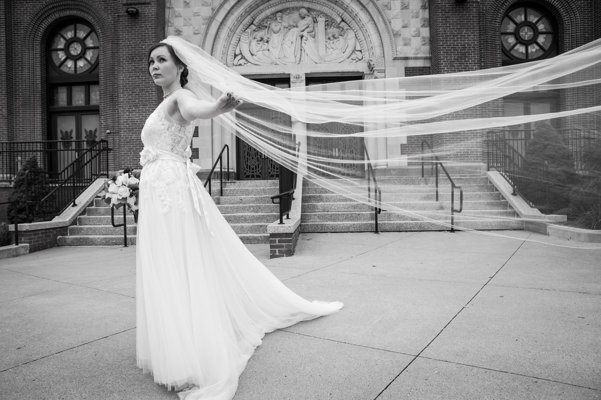 scranton_wedding_photographer_lettieri_pa (12 of 30).jpg