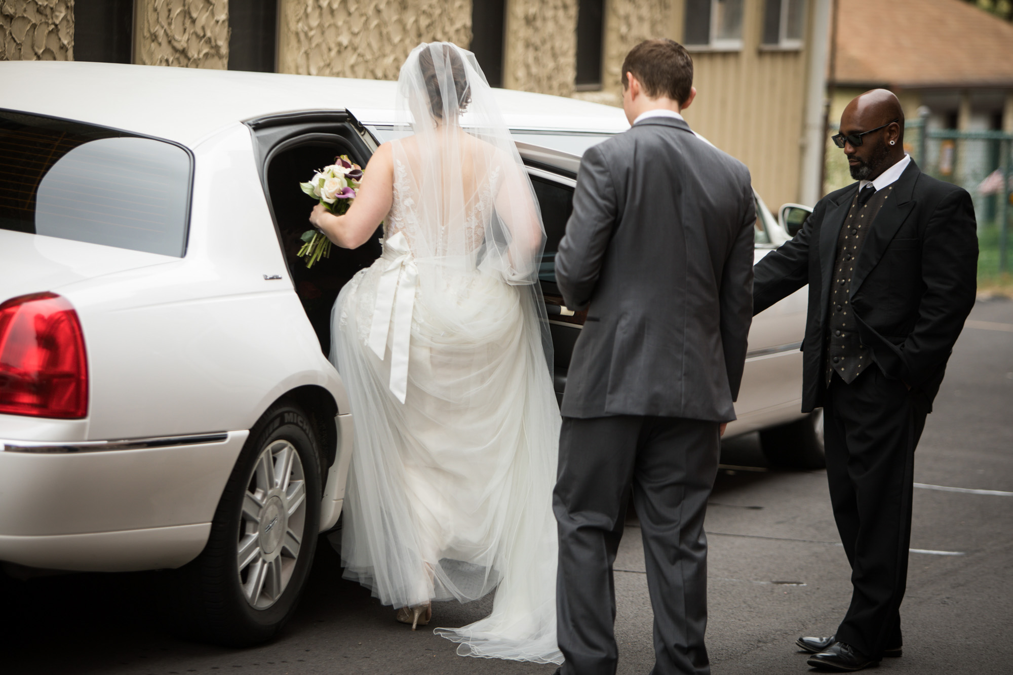 scranton_wedding_photographer_lettieri_pa (13 of 30).jpg