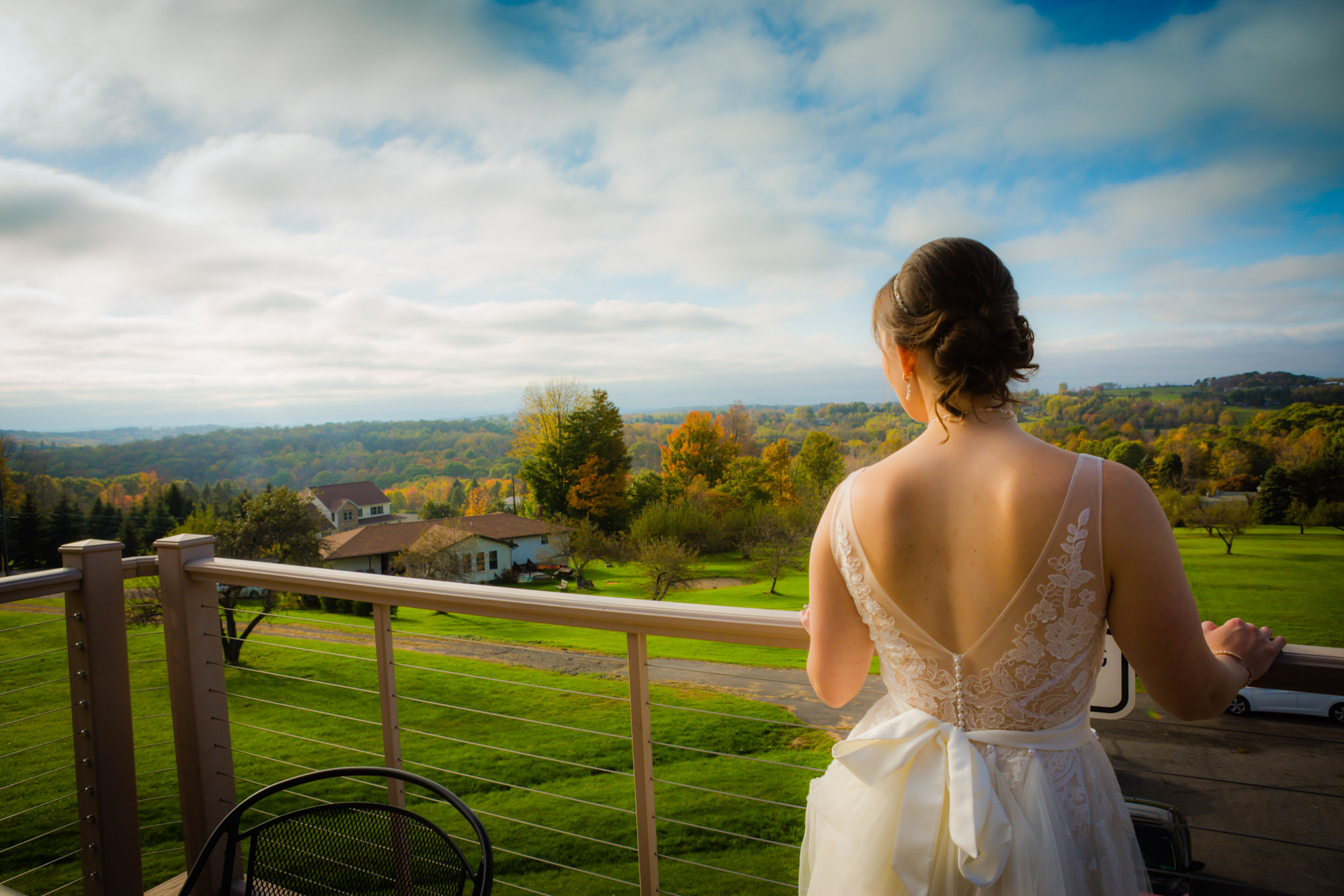 scranton_wedding_photographer_lettieri_pa (22 of 30).jpg
