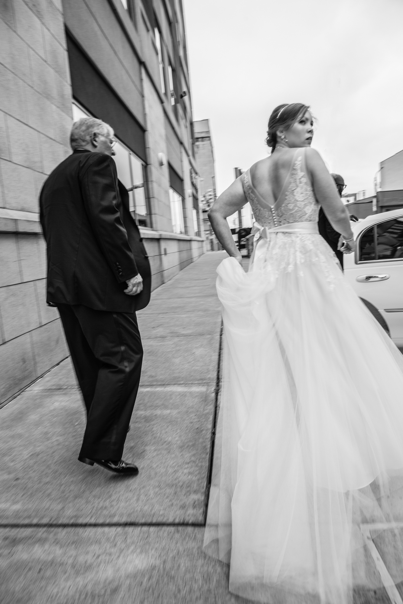 scranton_wedding_photographer_lettieri_pa (30 of 30).jpg