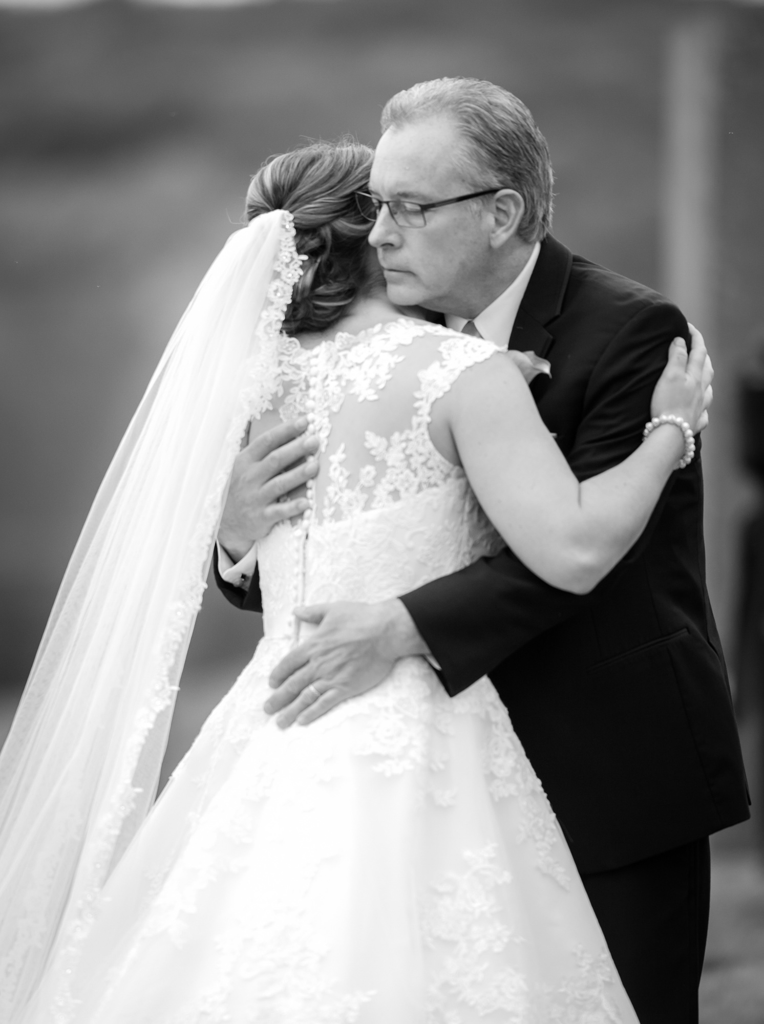 scranton_wedding_photographer_lettieri_pa (3 of 34).jpg