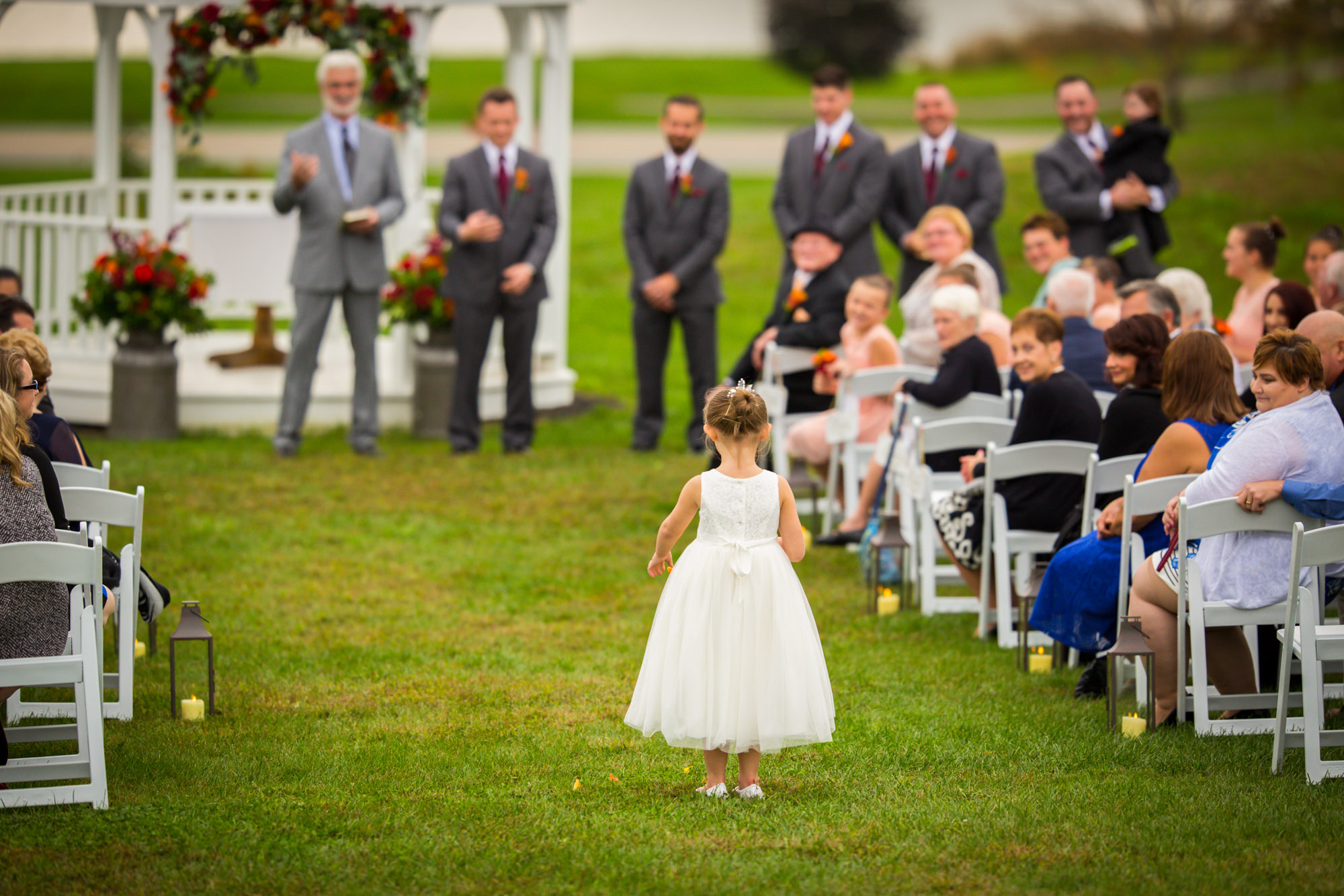 scranton_wedding_photographer_lettieri_pa (8 of 34).jpg