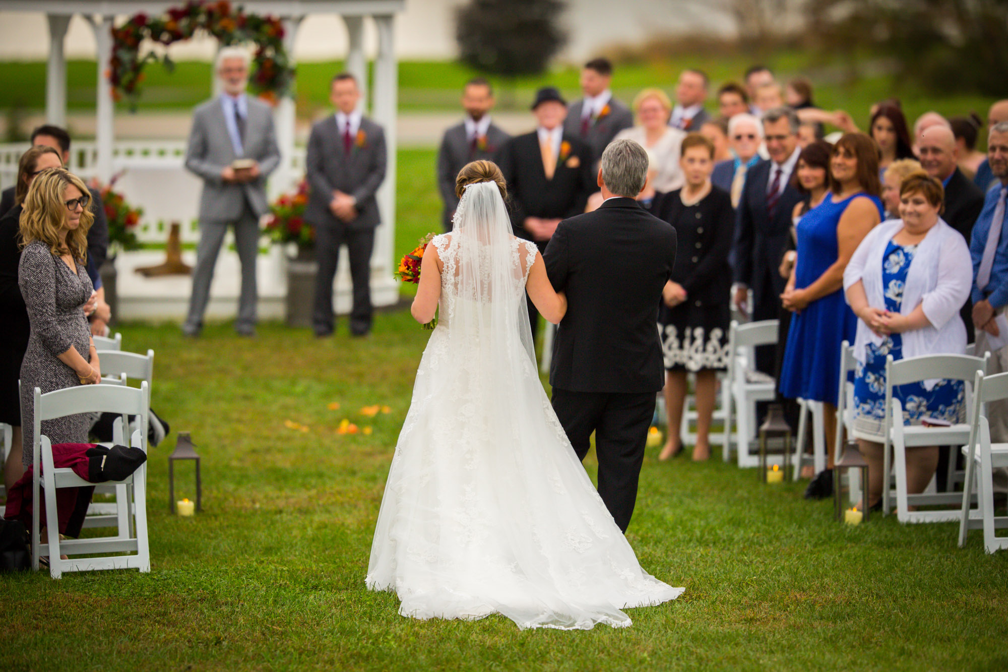 scranton_wedding_photographer_lettieri_pa (9 of 34).jpg