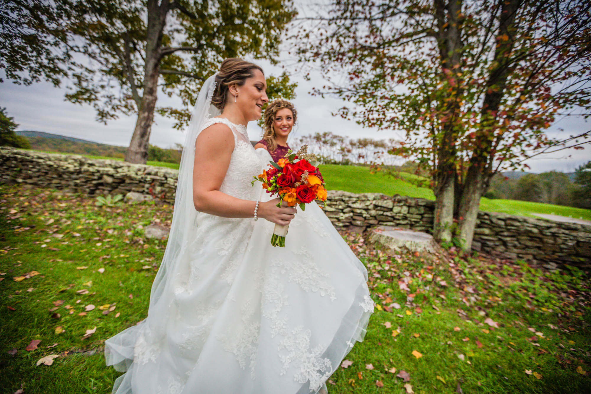 scranton_wedding_photographer_lettieri_pa (11 of 34).jpg