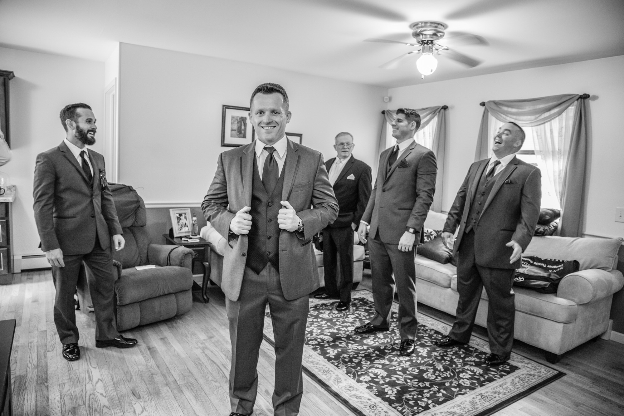 scranton_wedding_photographer_lettieri_pa (12 of 34).jpg