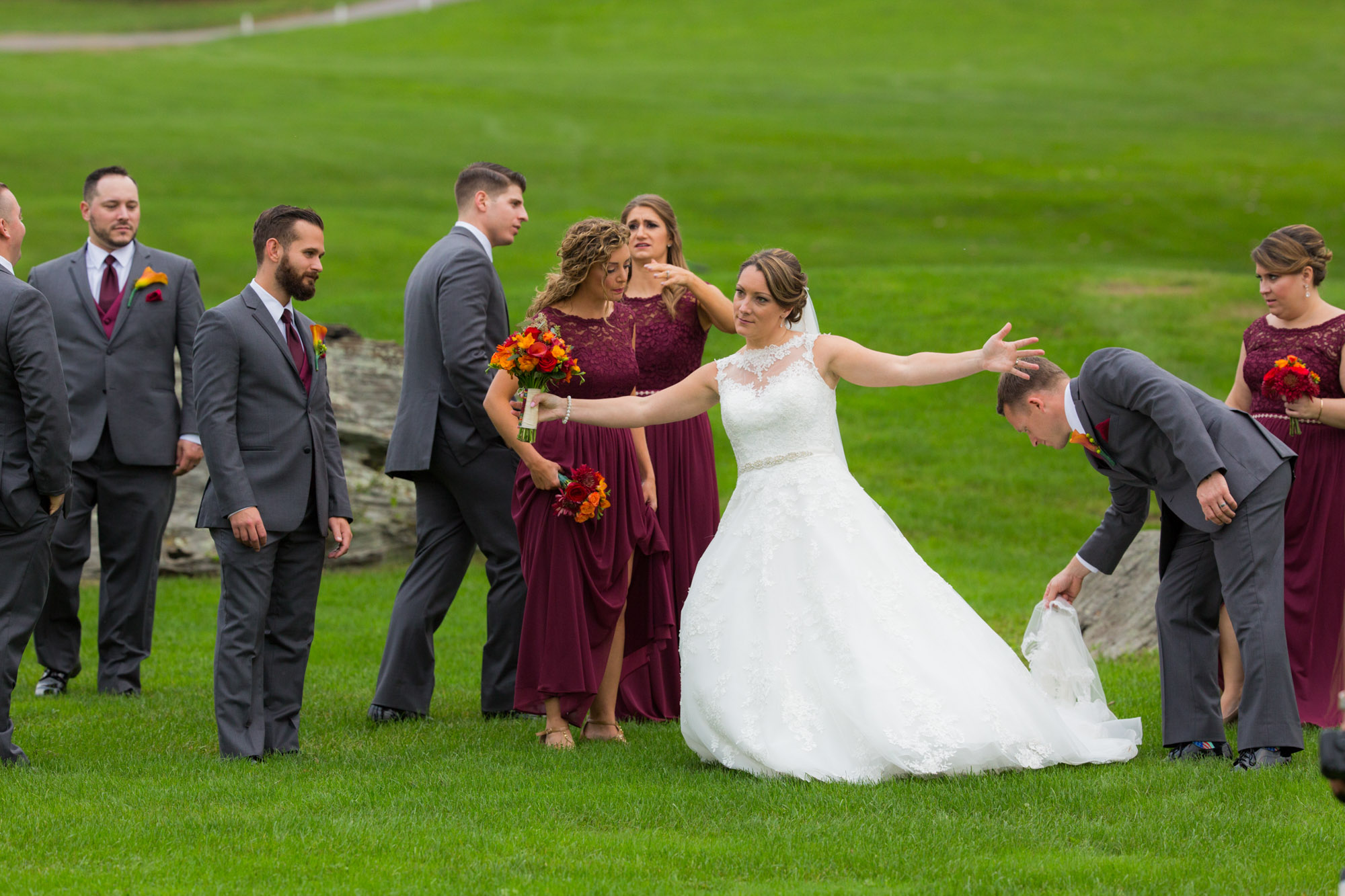 scranton_wedding_photographer_lettieri_pa (14 of 34).jpg