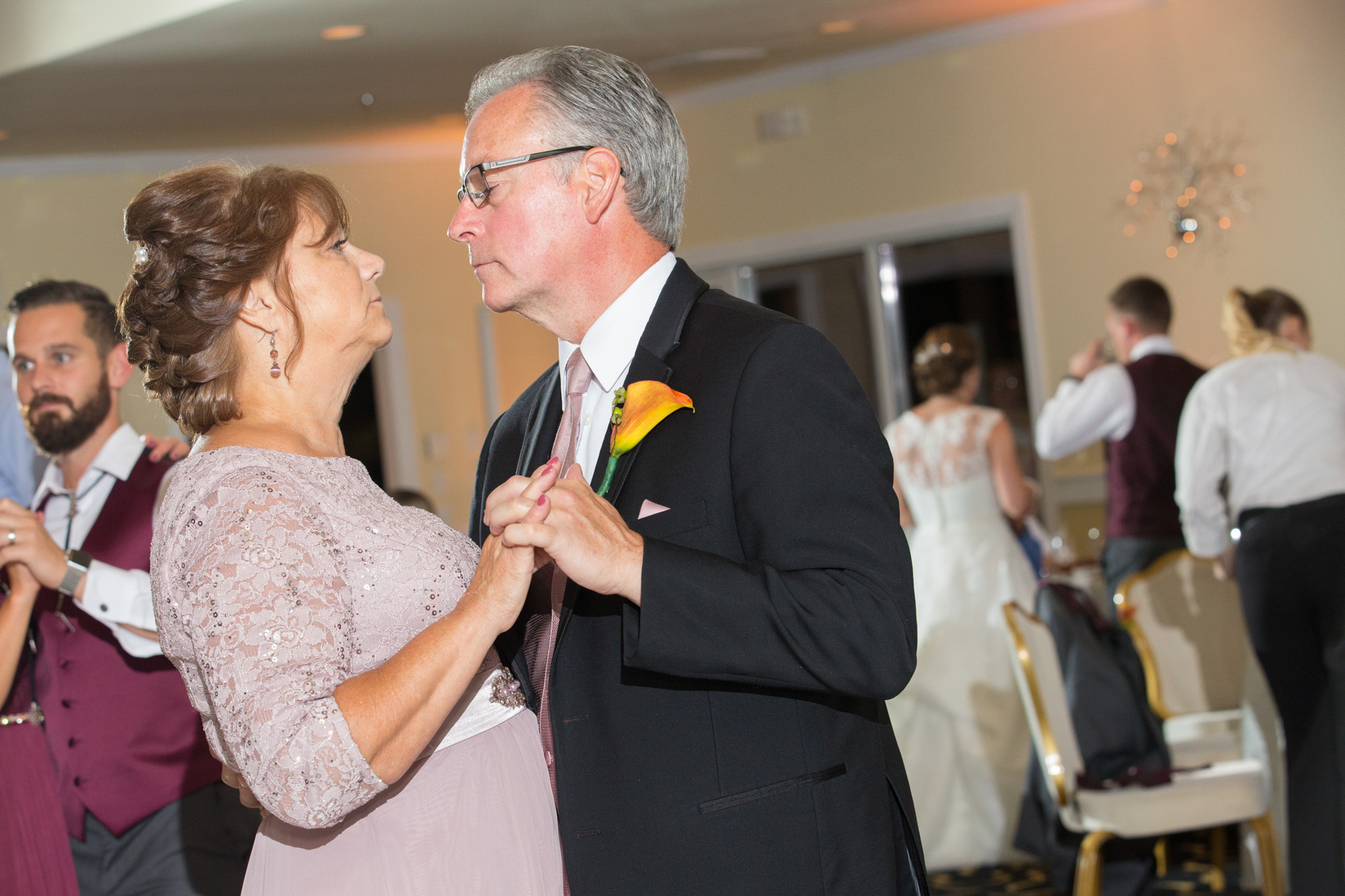 scranton_wedding_photographer_lettieri_pa (24 of 34).jpg