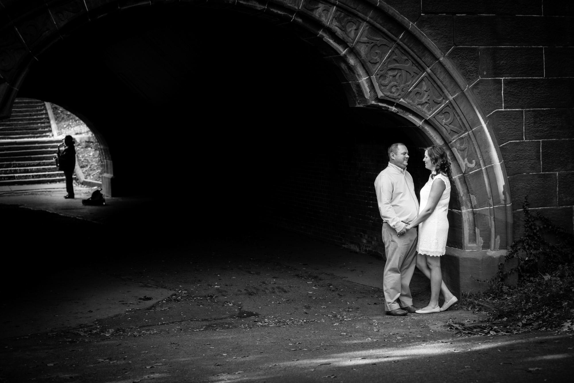 scranton_wedding_photographer_lettieri_pa (2 of 12).jpg