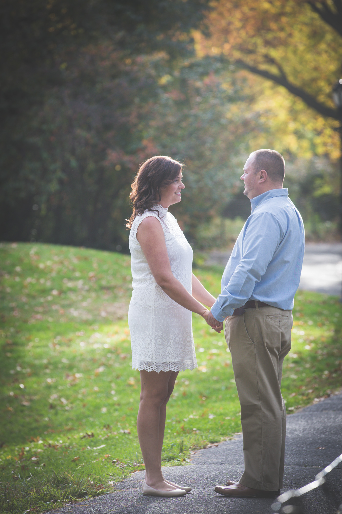 scranton_wedding_photographer_lettieri_pa (3 of 12).jpg