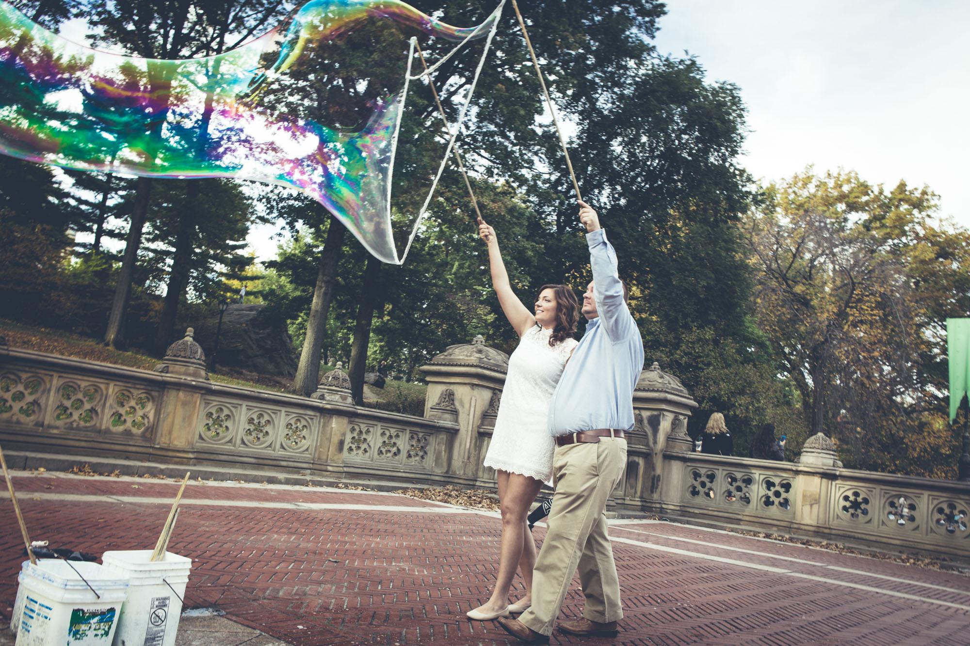 scranton_wedding_photographer_lettieri_pa (6 of 12).jpg