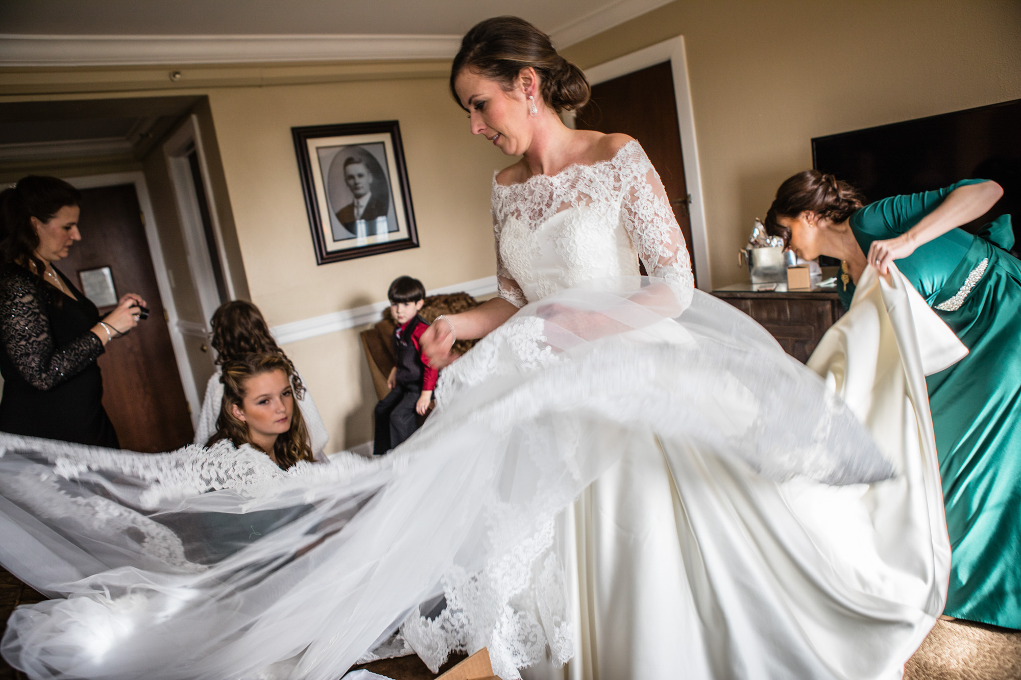 scranton_wedding_photographer_lettieri_pa (5 of 29).jpg
