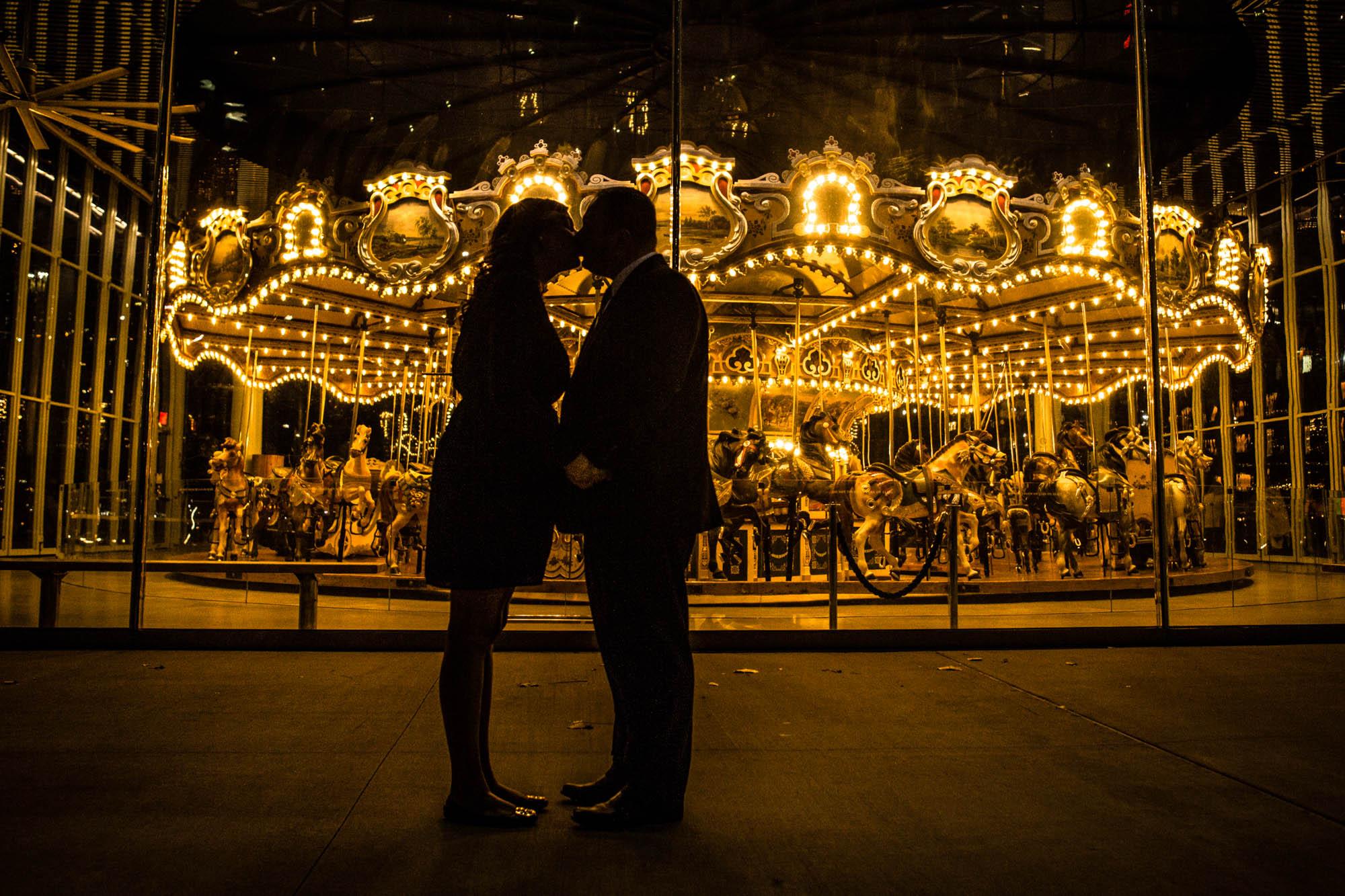 scranton_wedding_photographer_lettieri_pa (11 of 12).jpg