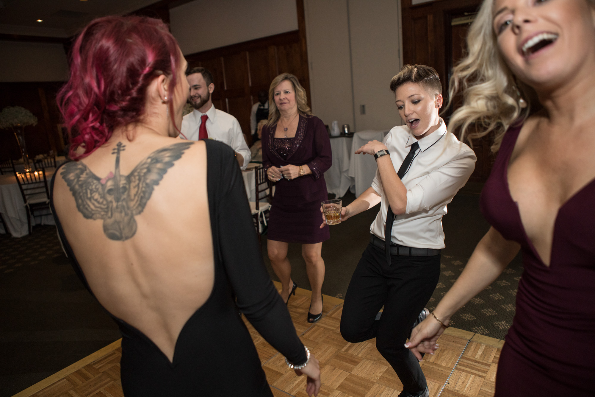 scranton_wedding_photographer_lettieri_pa (13 of 15).jpg
