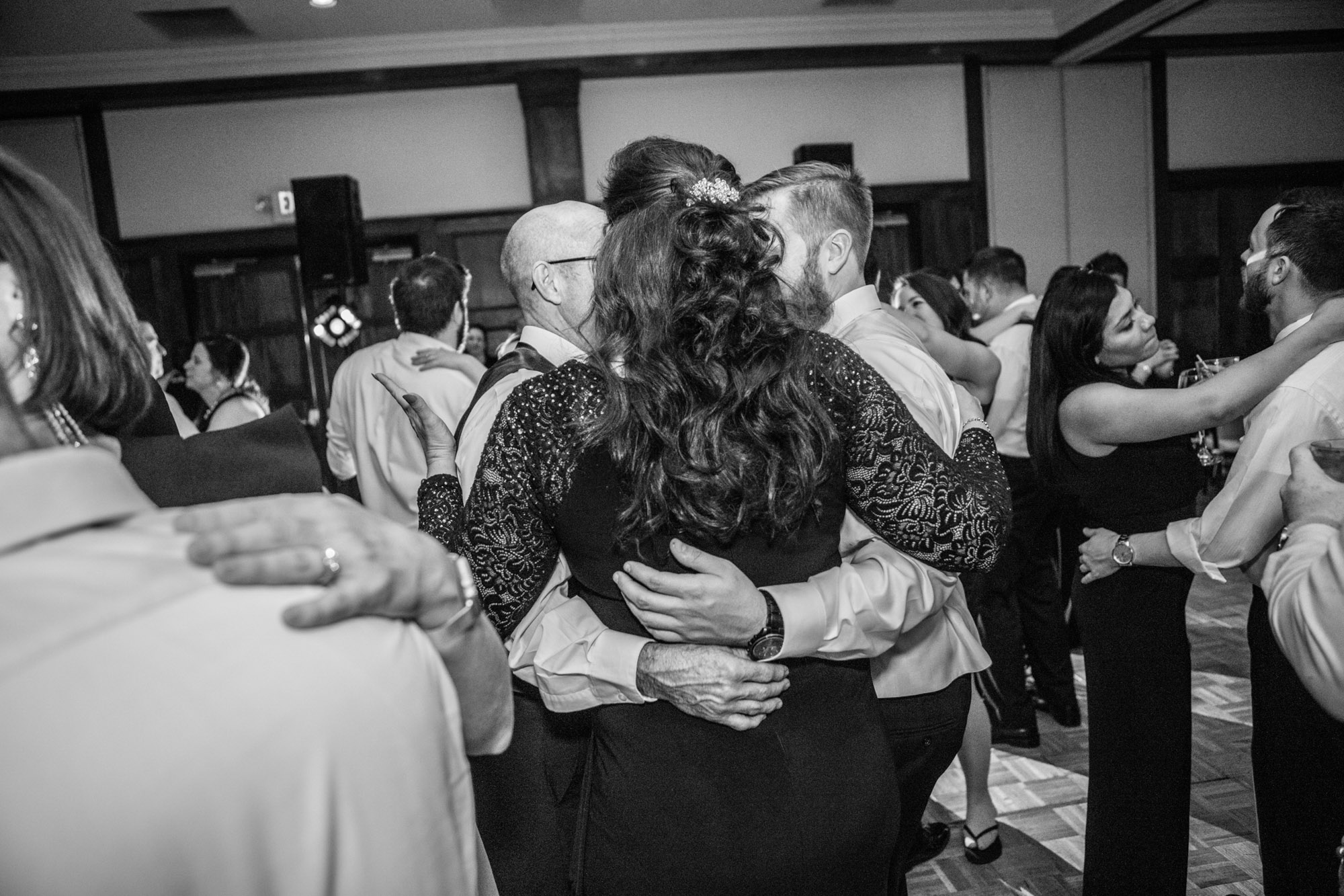 scranton_wedding_photographer_lettieri_pa (15 of 15).jpg