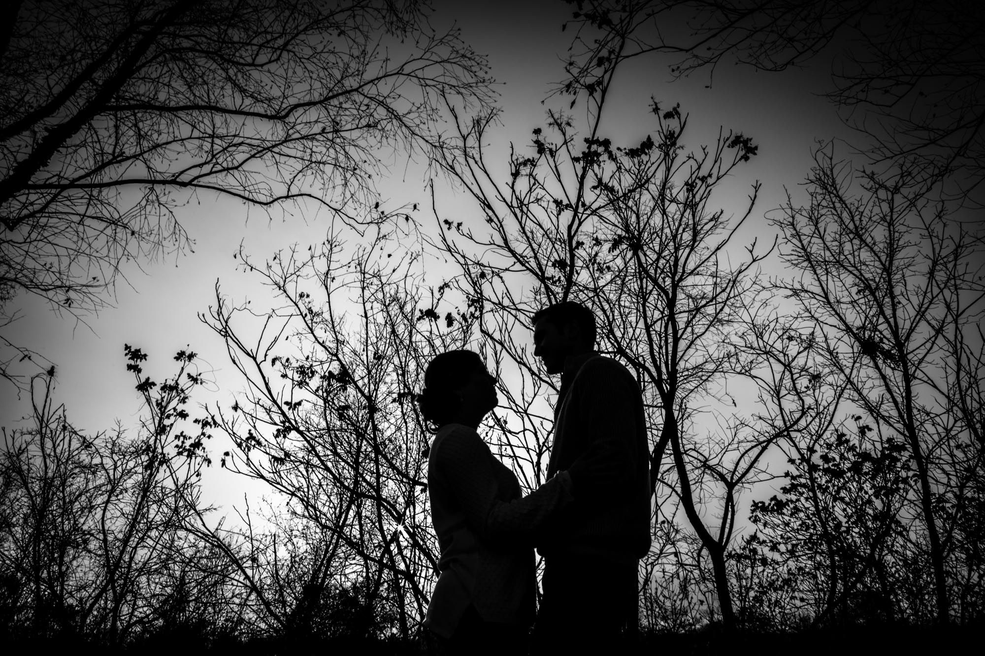 scranton_wedding_photographer_lettieri_pa (9 of 20).jpg