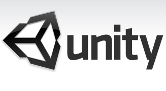 By Unity 3D (http://iosgaming.wikia.com/wiki/Unity_3D_Engine) [CC BY-SA 3.0 (http://creativecommons.org/licenses/by-sa/3.0)], via Wikimedia Commons