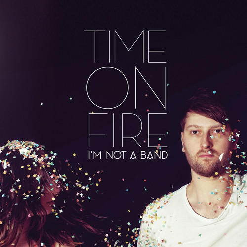 time on fire.png