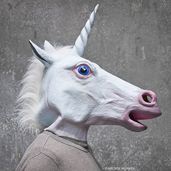 magical_unicorn_mask_2.jpg