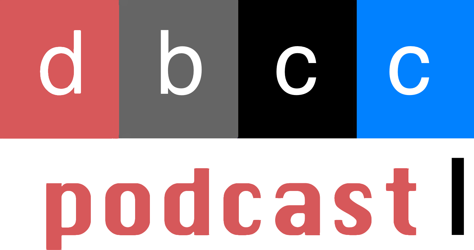 dbcc podcast pink.png