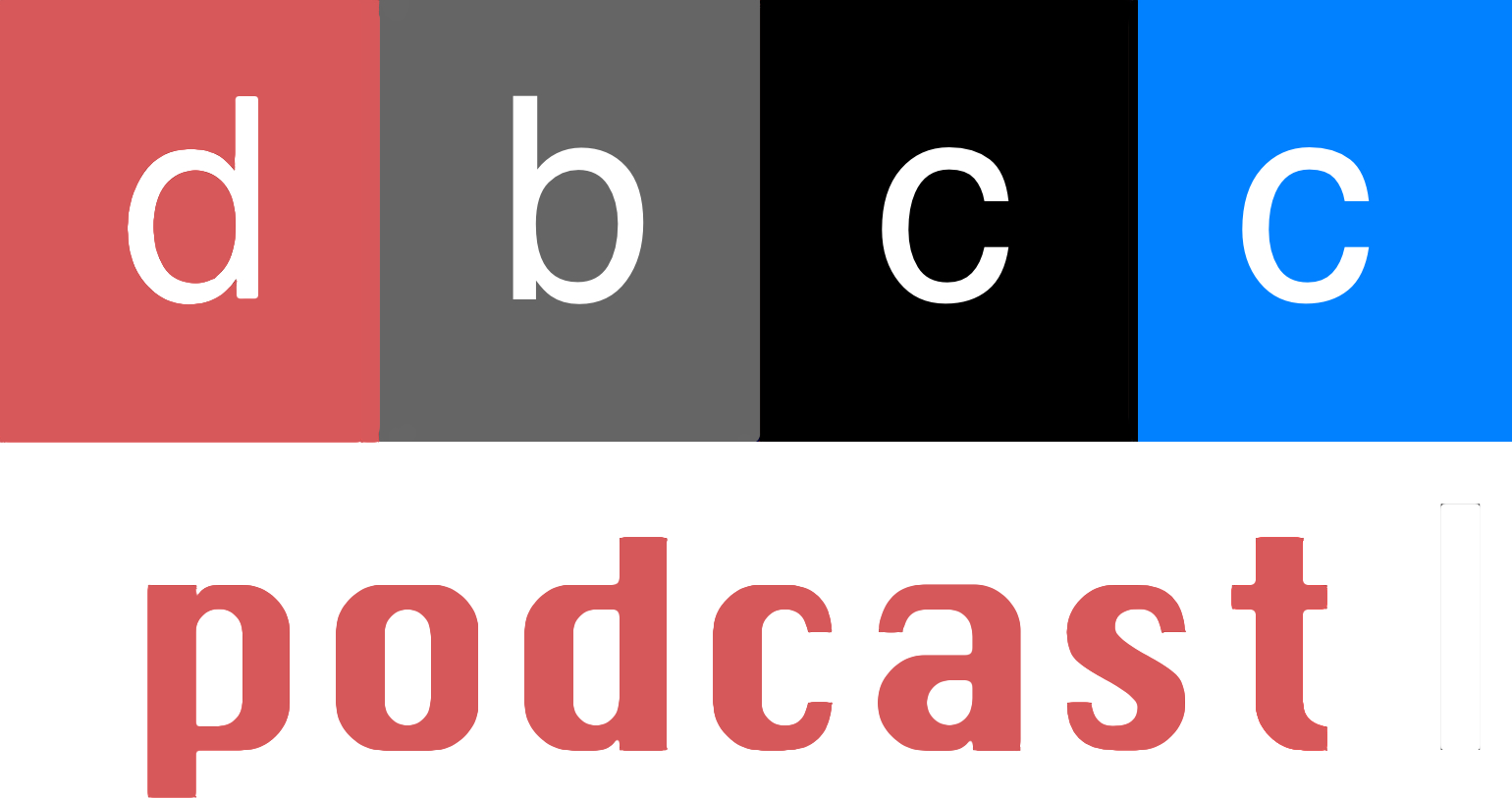 dbcc podcast pink (white cursor.png
