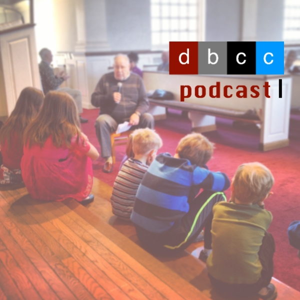 Children DBCC Podcast.jpg