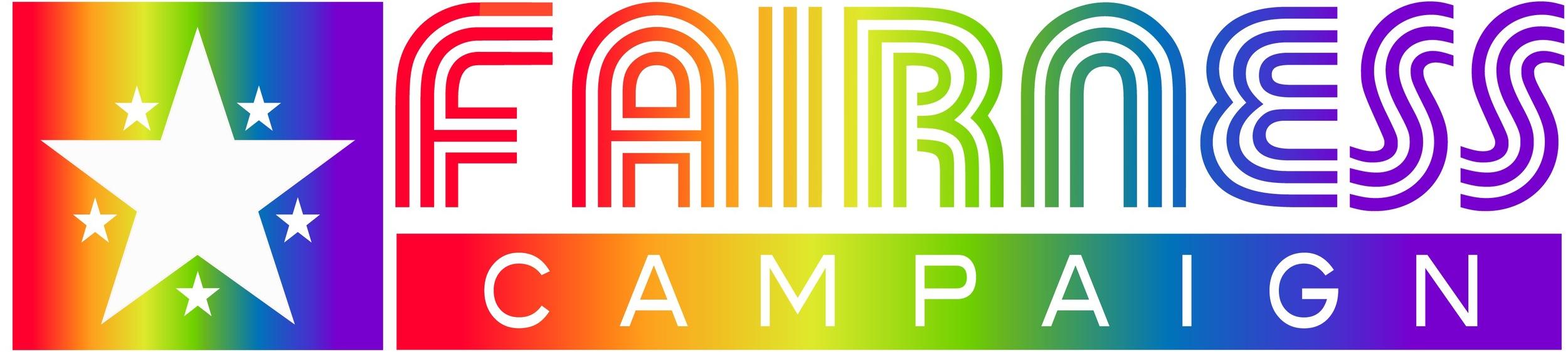 2012 Rainbow Header-fixed.jpg