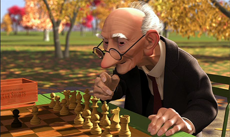 Pixar man playing chess.jpg