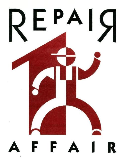 repair-affiar-logo.jpg