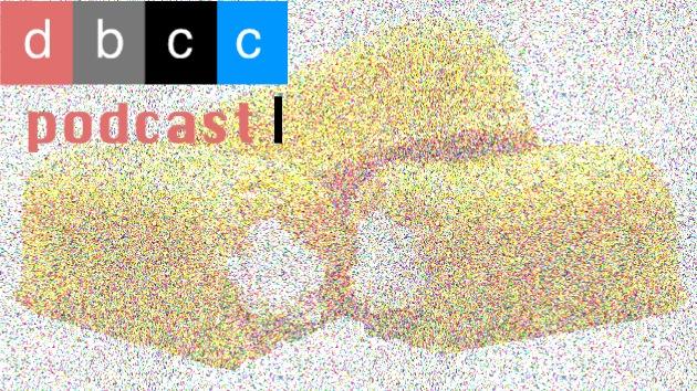 DBCC podcast twinkies.jpg