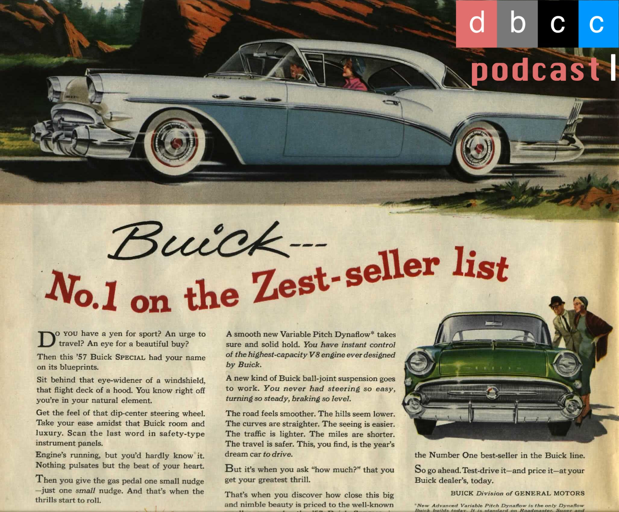 DBCC Podcast Buick.jpg