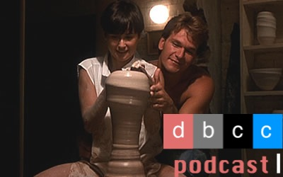 Ghost pottery wheel podcast.jpg
