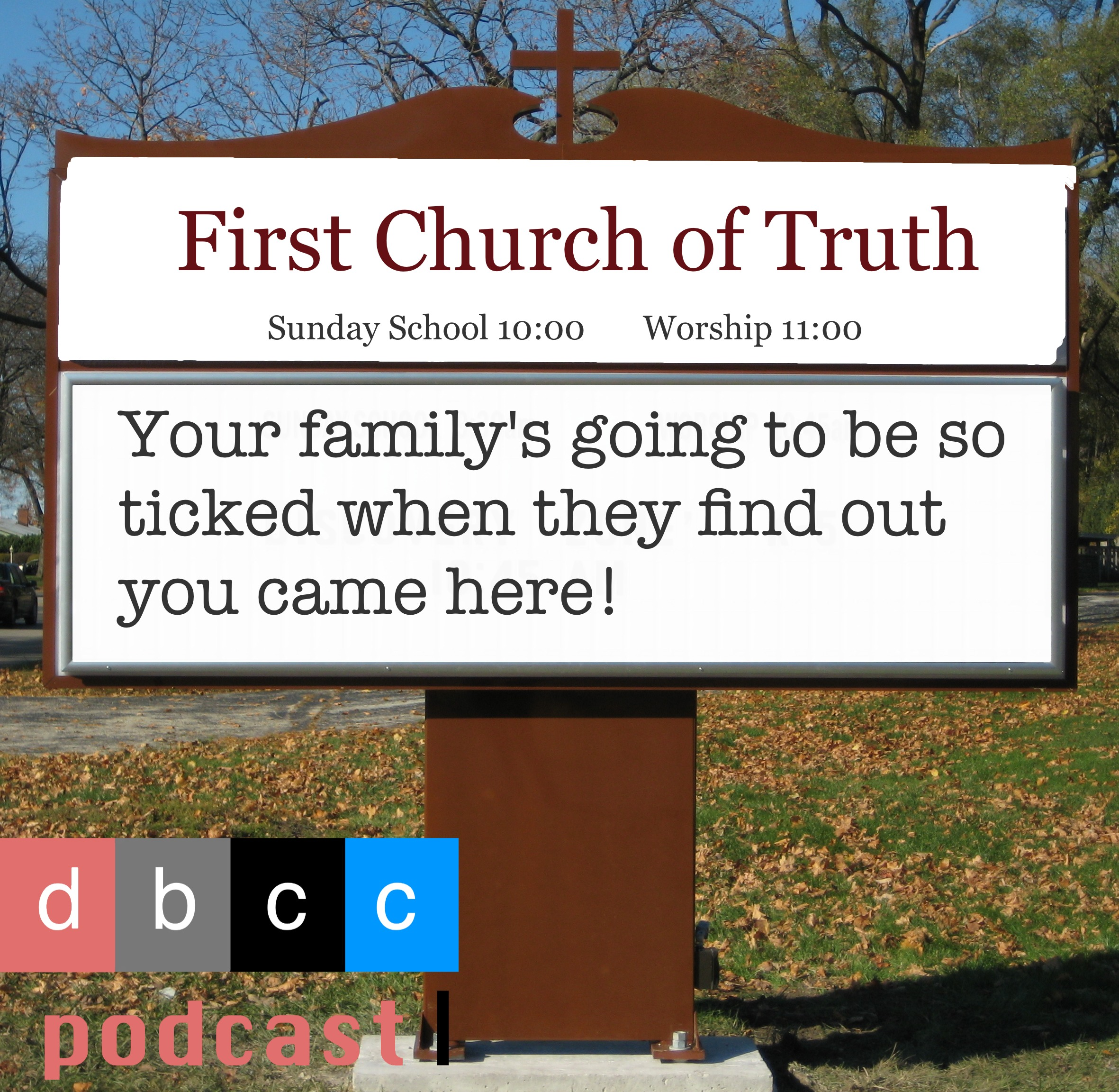 church sign podcast.jpg