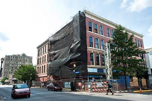 Guthrie Coke Building 20120508_1565-304.jpg
