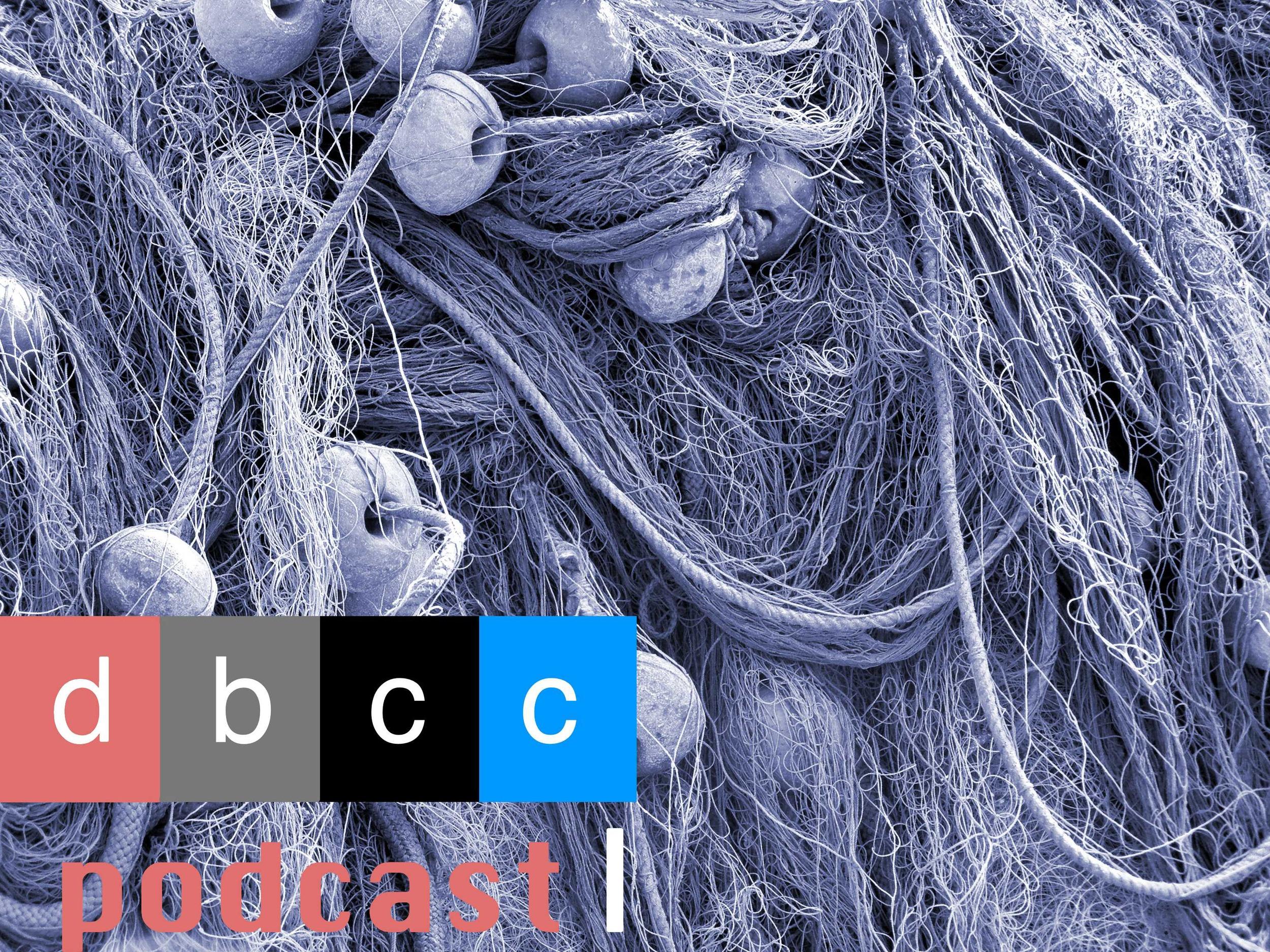 DBCC fishnet.jpg