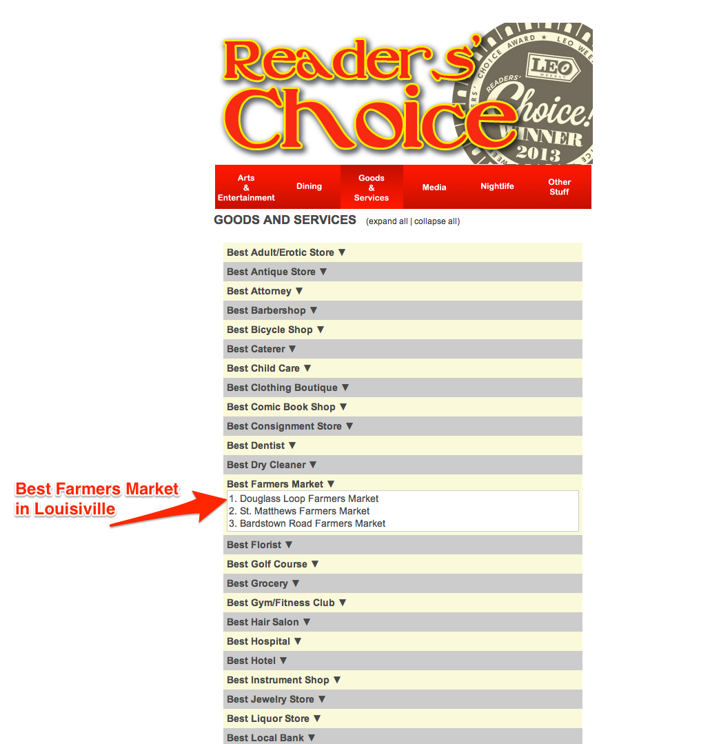 Readers__Choice_2013_Winners_-_Goods___Services___Louisville_s_Alt-Weekly___LEO_Weekly.png