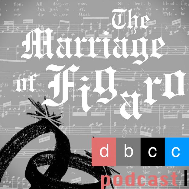 DBCC podcast figaro.jpg