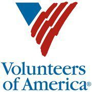 volunteers-of-america-squarelogo.png