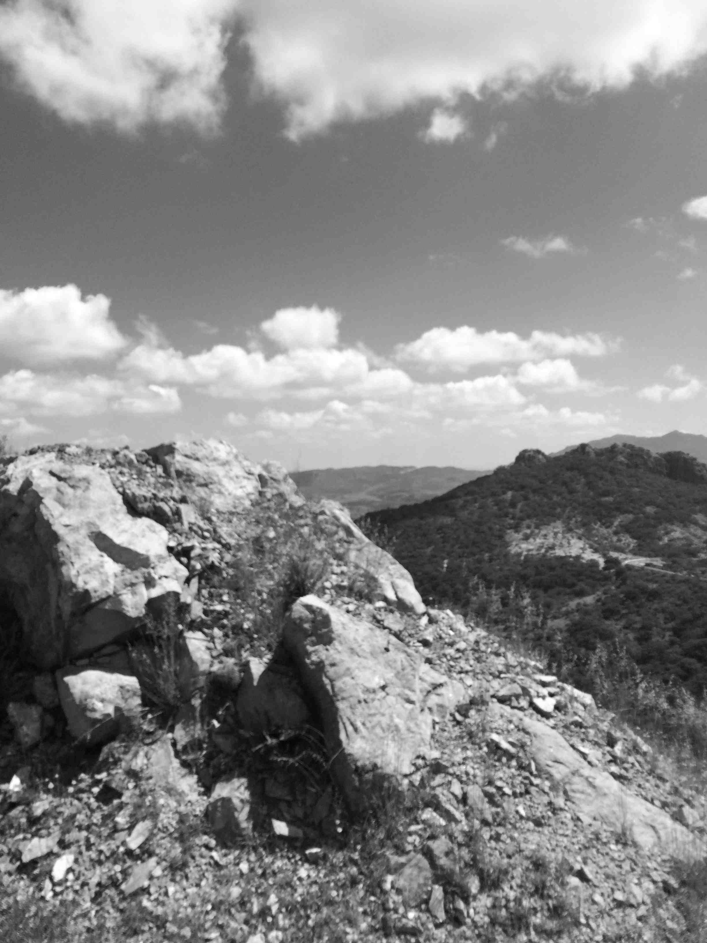 Mountain (b&w).jpg