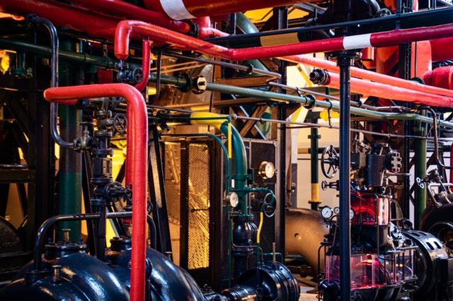 building-chemical-clean-2569842.jpg