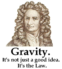 gravity-its-the-law.jpg