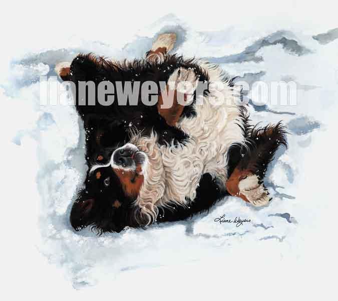 SnowAngel_WM_web.jpg