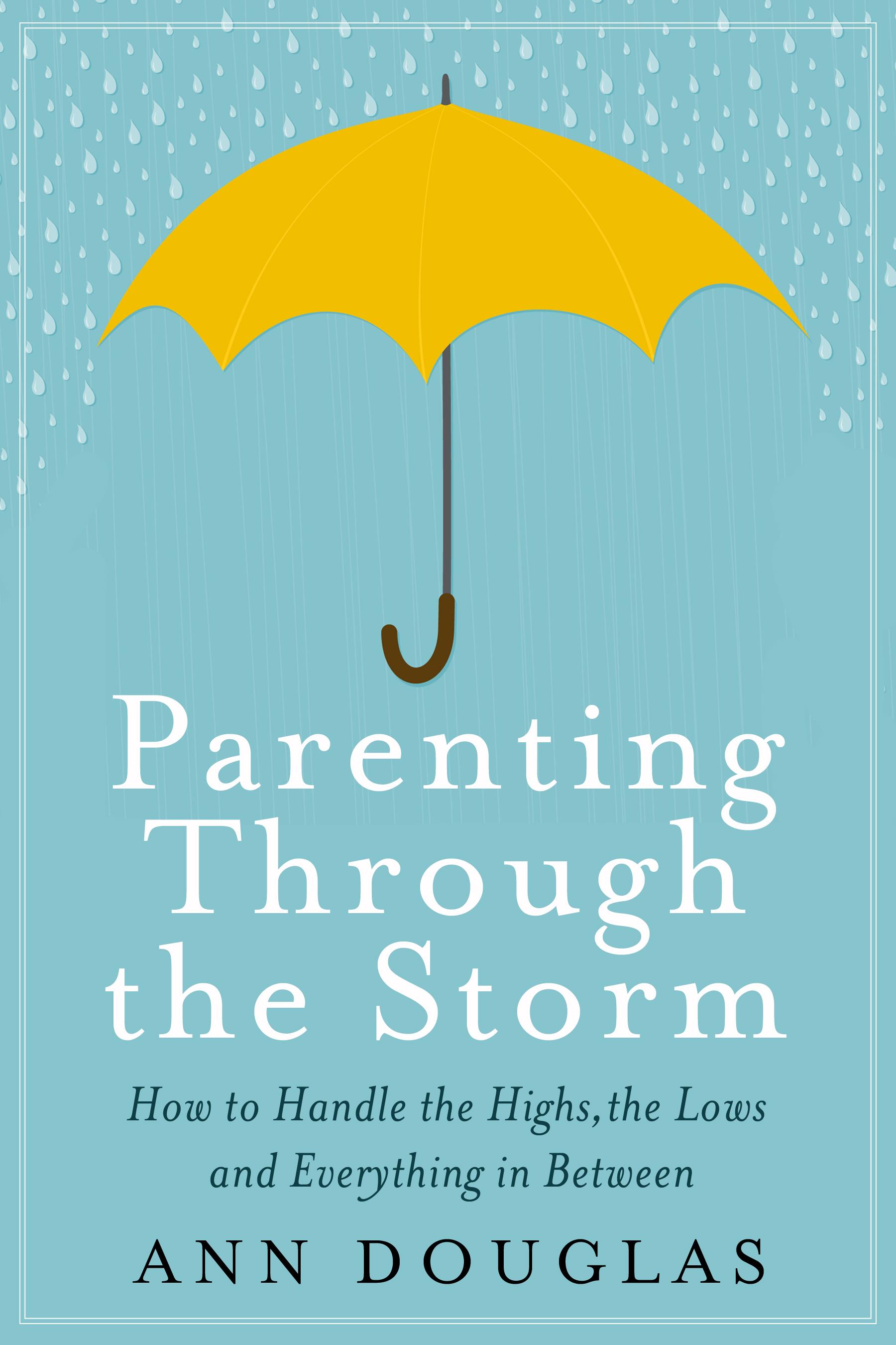 Parenting Through the Storm.jpg