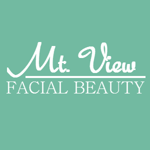 mountain view facial beauty.jpg