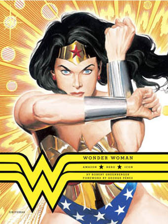 340x_wonderwoman_cover-300.jpg