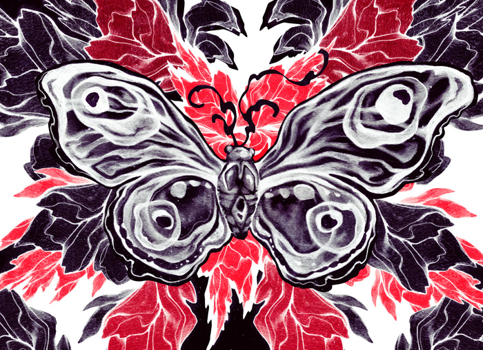 Puzzle_OFFF_Cincy_ColorTests_red_web.jpg