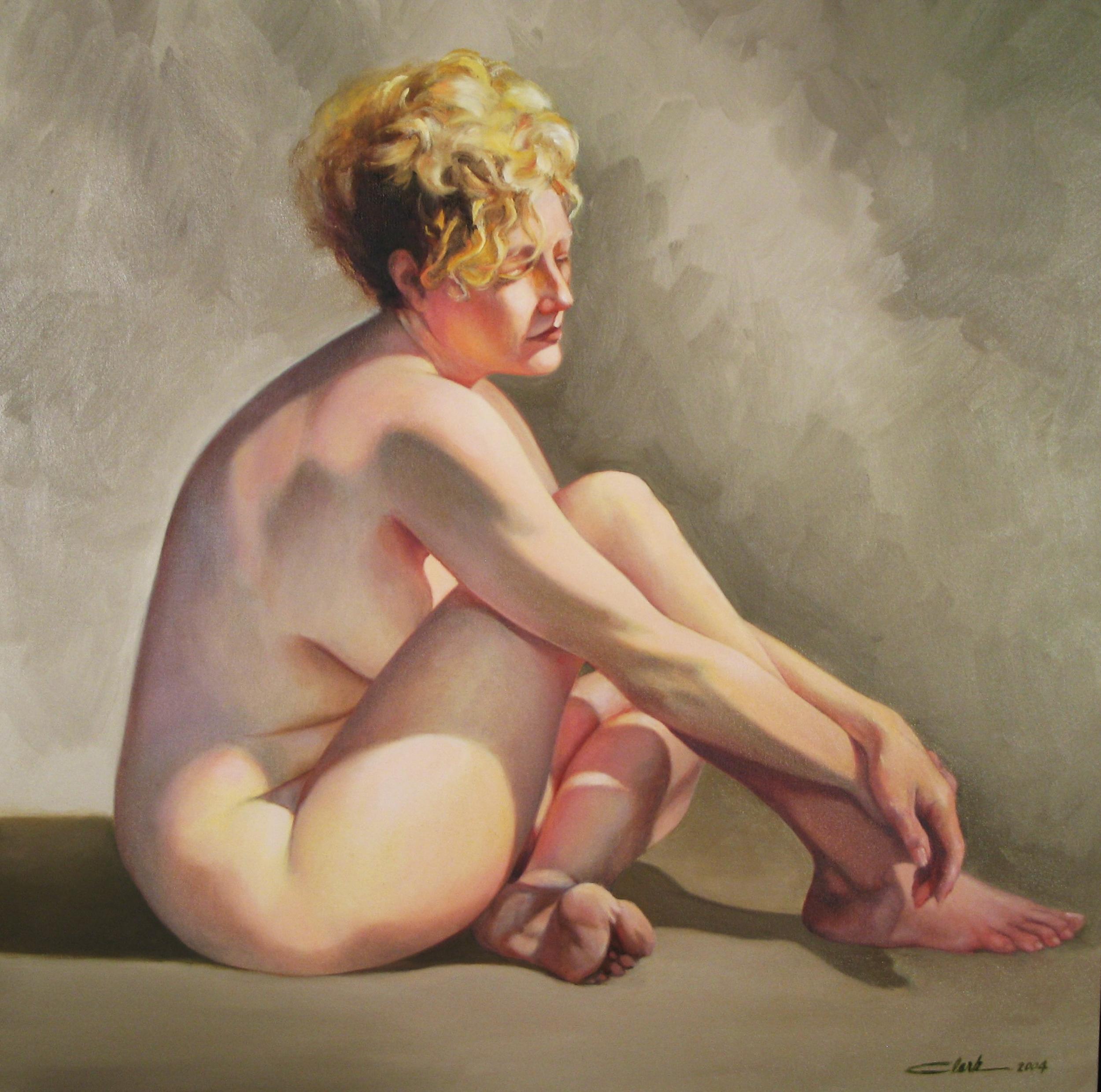 Sylvia Clark -34.jpg