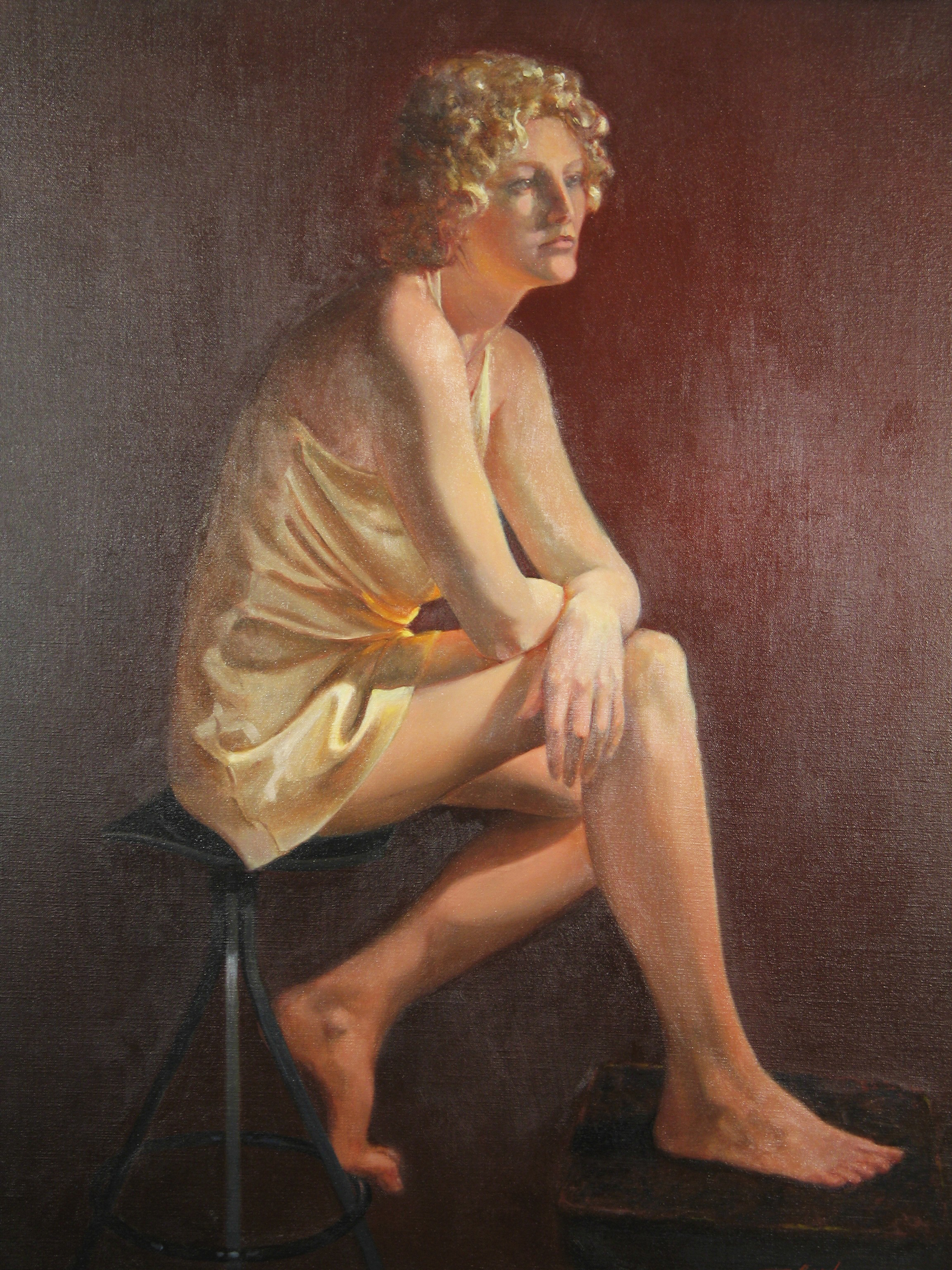 Sylvia Clark -6.jpg