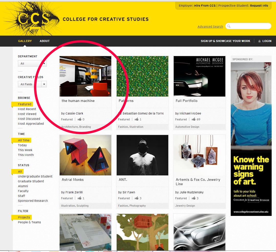 ccs_blog.jpg