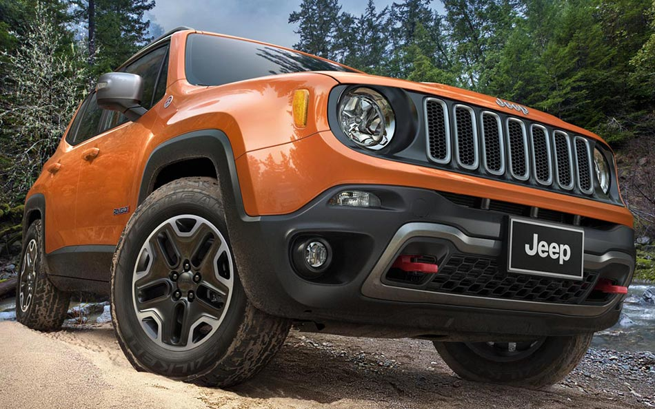 2015_jeep_renegade_phase2_capability_3_med.jpg